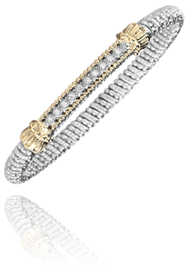 dealer up vahan