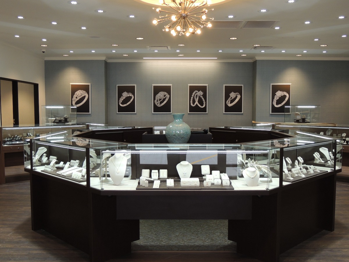fine stores near idea ring in me beautiful wedding of jewellery angeles los jewelry best