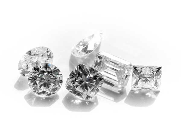 Search Our Catalog of Diamonds  Storey Jewelers Gonzales, TX